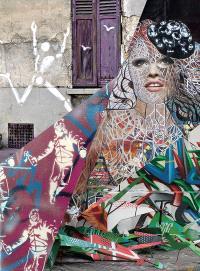 L'art se rue 1 & 2 : le street art en France, des pionniers à la nouvelle garde