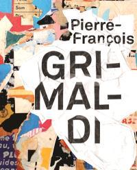 Pierre-François Grimaldi