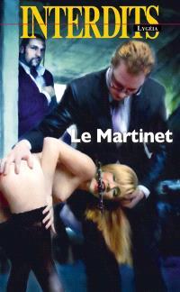 Le martinet