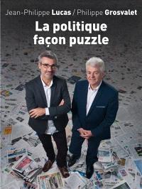 La politique façon puzzle