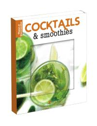 Cocktails & smoothies