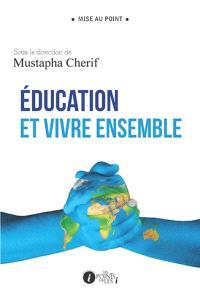 Education et vivre ensemble