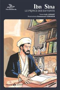 Ibn Sina : le prince des savants