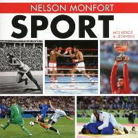 Sport : mes héros & légendes : 2017