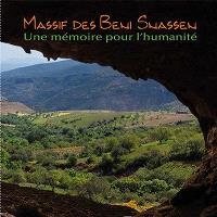 Massif des Beni Snassen : une mémoire pour l'humanité