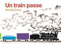 Un train passe