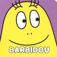 Barbidou