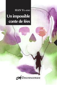 Un impossible conte de fée