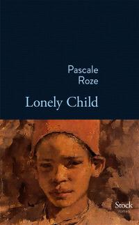 Lonely child