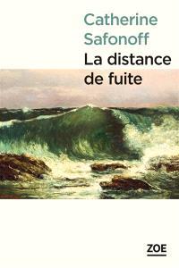 La distance de fuite