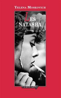 Les Natasha
