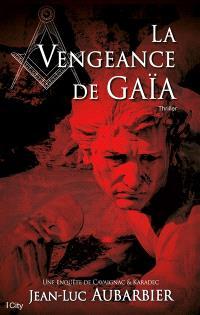 La vengeance de Gaïa