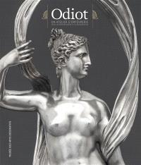 Odiot : un atelier d'orfèvrerie sous le premier Empire et la Restauration