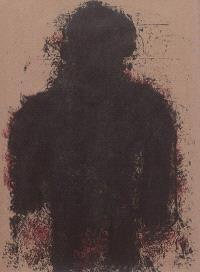 Michel Nedjar, introspective