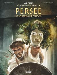 Persée et la Gorgone Méduse