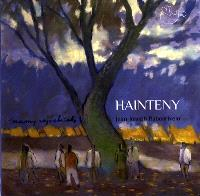 Hainteny