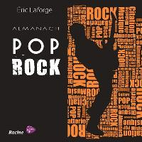Almanach pop rock
