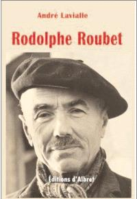 Rodolphe Roubet