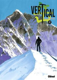 Vertical. Volume 17
