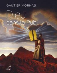 Dieu dans la pub : de fête en fête