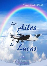 Les ailes de Lucas
