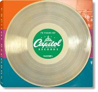75 years of Capitol Records = Les 75 années de Capitol Records = 75 Jahre Capitol Records