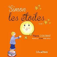 Simon les étoiles. Volume 1