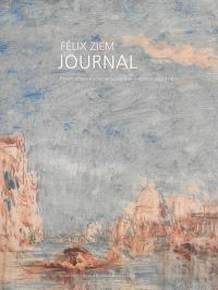 Journal : 1854-1898