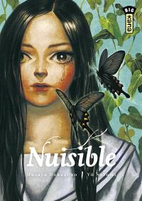 Nuisible. Volume 1