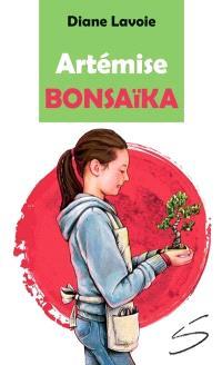 Artémise Bonsaïka