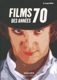 Films des années 70