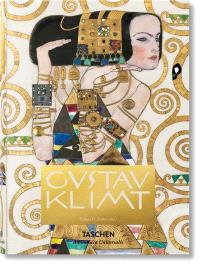 Gustav Klimt : dessins & peintures