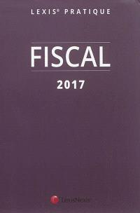 Fiscal : 2017