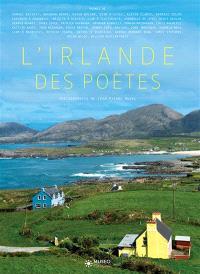 L'Irlande des poètes = Fili Eireannacha