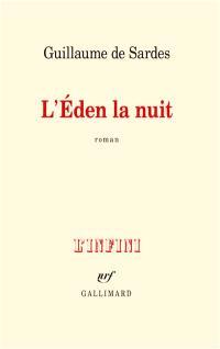 L'Eden la nuit