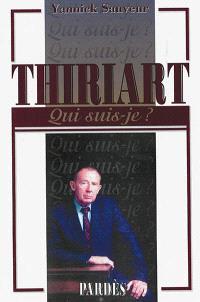Thiriart
