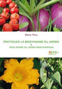 Calendrier Des Semis Biodynamique.Librairie Mollat Bordeaux Auteur Maria Thun