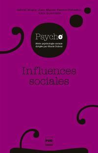 Influences sociales