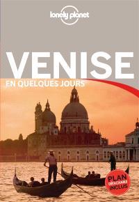 Venise en quelques jours