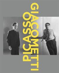 Picasso-Giacometti