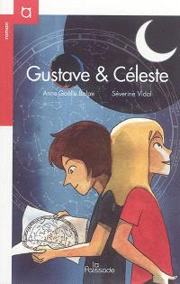 Gustave & Céleste