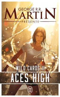Wild cards. Volume 2, Aces high