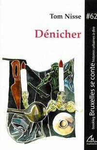 Dénicher
