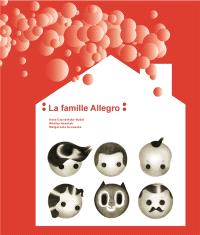 La famille Allegro