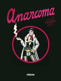 Anarcoma