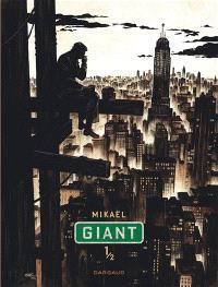 Giant. Volume 1