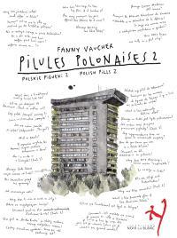 Pilules polonaises = Polskie pigulki = Polish pills. Volume 2