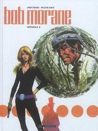 Bob Morane : intégrale. Volume 6