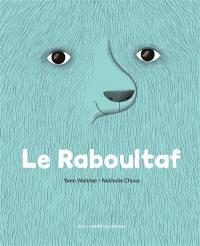Le Raboultaf