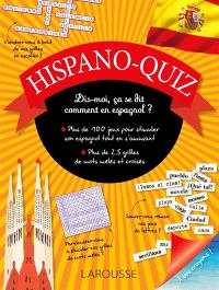 Hispano-quiz